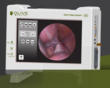 Former SLCC Client, Olive Medical Helps Surgeons See in HD